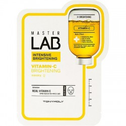 MASTER LAB INTENSIVE BRIGHTENING [TONYMOLY]