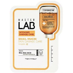 MASTER LAB INTENSIVE DAMAGE CARE [TONYMOLY]