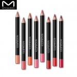 Retro Velvet Lip Pencil [MACQUEEN NEWYORK]