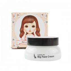 Big Face Cream - 50ml (1.69oz) [GLAMFOX]