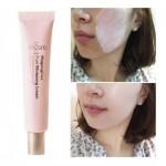 Mugungwha Pure Whitening Cream - 40ml (1.41oz) [LANGSRE]