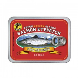 Salmon Eye Patch [NOT4U]