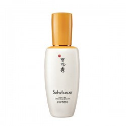 First Care Activating Serum EX (60ml) [Sulwhasoo]