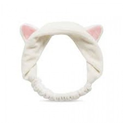 My Beauty Tool Lovely Etti Hair Band [ETUDE HOUSE]