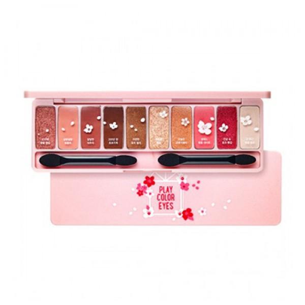 Play Color Eyes - Cherry Blossom [ETUDE HOUSE]