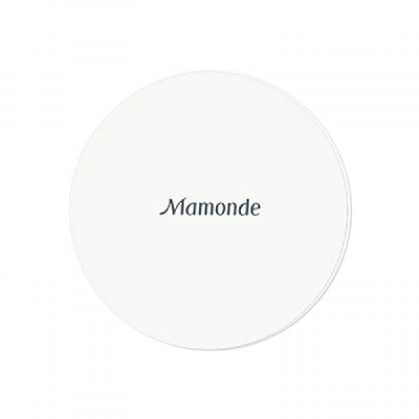 Cotton Veil Powder [Mamonde]