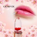 Fleurissant Lip Glow [GLAMFOX]