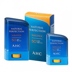 Natural Perfection Sunstick 14g [AHC]