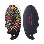 Rainbow Jelly Pop Brush [EYECANDY]